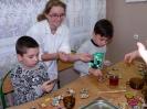 Warsztaty pierniczkowe dla Puchatkowych dzieci_17