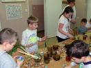 Warsztaty pierniczkowe dla Puchatkowych dzieci_18
