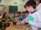 Warsztaty pierniczkowe dla Puchatkowych dzieci_21