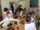 Warsztaty pierniczkowe dla Puchatkowych dzieci_25