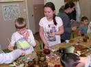 Warsztaty pierniczkowe dla Puchatkowych dzieci_26