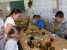 Warsztaty pierniczkowe dla Puchatkowych dzieci_27