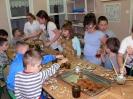 Warsztaty pierniczkowe dla Puchatkowych dzieci_32