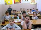 Warsztaty pierniczkowe dla Puchatkowych dzieci_34