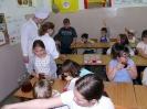 Warsztaty pierniczkowe dla Puchatkowych dzieci_36