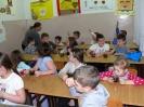 Warsztaty pierniczkowe dla Puchatkowych dzieci_38