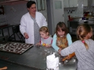 Warsztaty pierniczkowe dla Puchatkowych dzieci_3