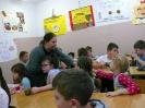 Warsztaty pierniczkowe dla Puchatkowych dzieci_43