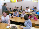 Warsztaty pierniczkowe dla Puchatkowych dzieci_45