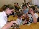 Warsztaty pierniczkowe dla Puchatkowych dzieci_46