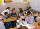 Warsztaty pierniczkowe dla Puchatkowych dzieci_47