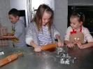 Warsztaty pierniczkowe dla Puchatkowych dzieci_5