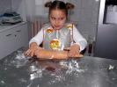 Warsztaty pierniczkowe dla Puchatkowych dzieci_6