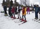 Ponownie na nartach!_10