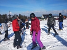 Ponownie na nartach!_11