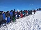 Ponownie na nartach!_12