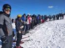 Ponownie na nartach!_13