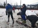 Ponownie na nartach!_14