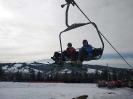 Ponownie na nartach!_15
