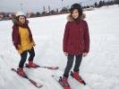 Ponownie na nartach!_16