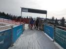 Ponownie na nartach!_17