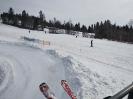 Ponownie na nartach!_18