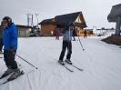 Ponownie na nartach!_21