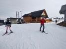 Ponownie na nartach!_22
