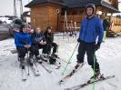 Ponownie na nartach!_23