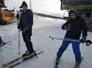 Ponownie na nartach!_24