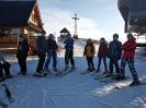 Ponownie na nartach!_26