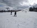 Ponownie na nartach!_29