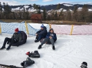 Ponownie na nartach!_30