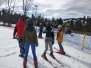 Ponownie na nartach!_31