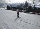 Ponownie na nartach!_32