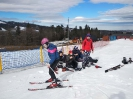Ponownie na nartach!_33