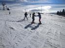Ponownie na nartach!_34