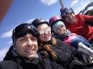 Ponownie na nartach!_35