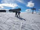 Ponownie na nartach!_36