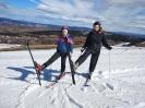 Ponownie na nartach!_37