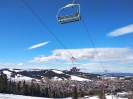 Ponownie na nartach!_38