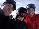 Ponownie na nartach!_39