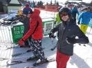 Ponownie na nartach!_40