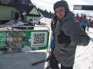 Ponownie na nartach!_42