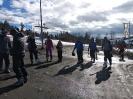 Ponownie na nartach!_5