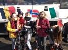 Ponownie na nartach!_7