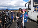 Ponownie na nartach!_8