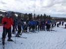 Ponownie na nartach!_9
