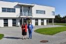 Wizyta w szkole posłanki Anny Gembickiej_1