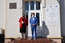 Wizyta w szkole posłanki Anny Gembickiej_2